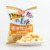Panpan halal snack foods puffed food