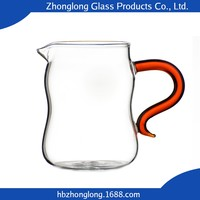 China Supplier New Products Free Sample Chinese Tea Pot