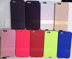 wholesale cell phone case for iphone 6 plus case