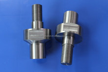 OEM service High quality Cutting Stainless Steel cnc machining part