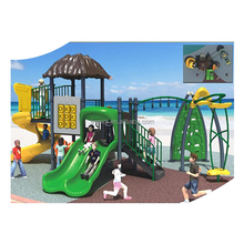 playground equipment store, outdoor play equipment ,kids outdoor play toys