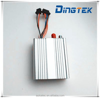 A200 Online Vehicle Car Tracking GPS Satellite Tracker/GPS tracker/vehicle gps tracker for car