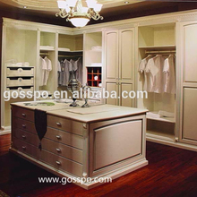 wood bedroom wardrobe doors solid wood wardrobe bangalore
