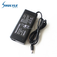 100-240v 50-60hz laptop ac adapter for Toshiba 15V 6A 6.3x3.0mm 90W power supply