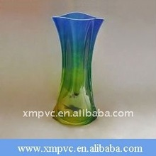 wedding vase XYL-D-V128