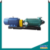 High efficient boiler feed water pump centrifugal pump 15kw