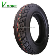 10inch 3.50x10 Scooter Tires