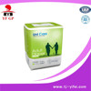 urinary incontinence adult diapers plastic pants