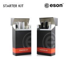 Hot consumer products empty free electronic cigarette sample electronic cigarettes super slim menthol