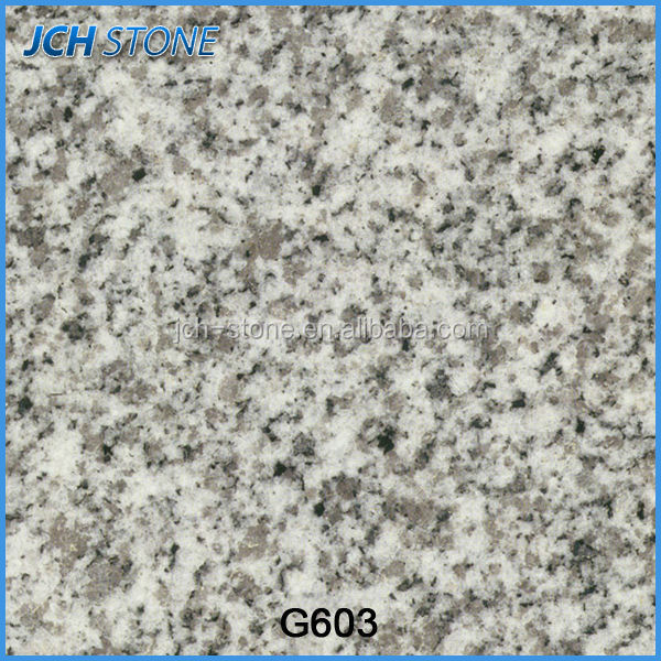 Low price wholesale durable artificial granite table tops