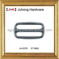 2012 High Quality Fashion Dress Buckle