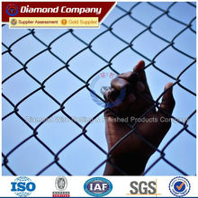 PVC welded mesh fence prices/iron fence models for homes/hot dipped galvanized mesh fence