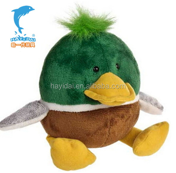 animal stuffed plush toys,plush soft toy