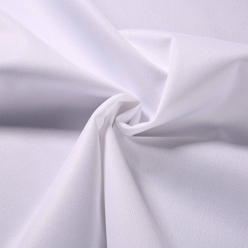 100% Polyester Polyurethane Waterproof Laminated PUL Knitted <strong>Fabric</strong>