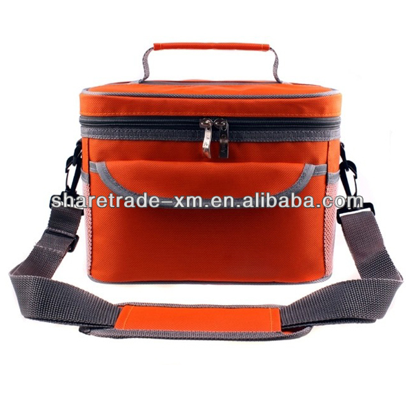 Wholesale Outdoor Cooler Bag Insulated