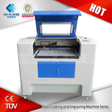 Low Cost CNC Lazer Cutting Machine /Lazer cutter for Plywood Architectural Model Leather Craft Acrylic Wood Fabric Paper