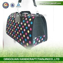pet shop bag in vietnam & dog carriers with wheels & pet carrier cardboard box