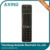 High quality Airtel remote control with learning function for India market