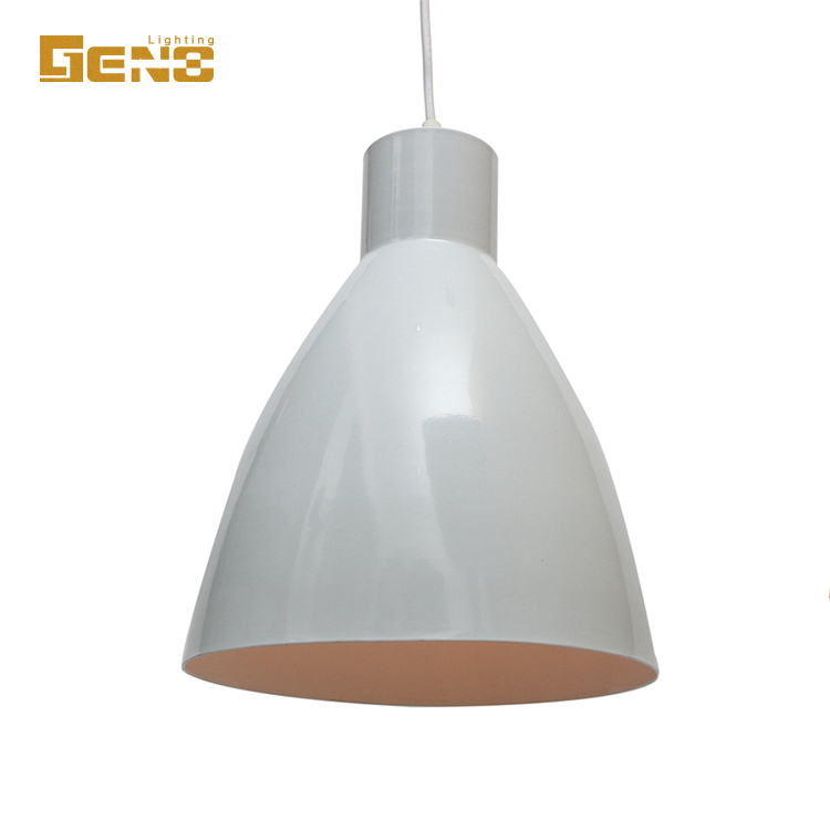 china smooth edison pendant optical fiber hanging lights