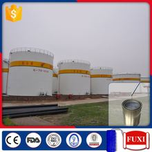Cold Galvanized Zinc Rich Coating Paint