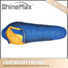 High quality products modular outdoor body sleeping bag