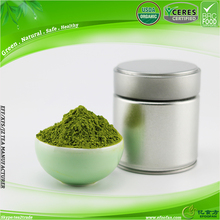High Quality Pure Natural Chinese Herb Tea Beauty Slim Tea