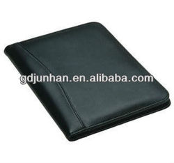 cheap a4 2 pocket portfolio