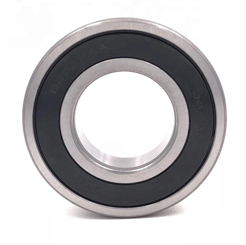 <strong>Specialized</strong> In Exporting Nsk Deep Groove Ball Bearing 6215 2rs 75*130*25mm