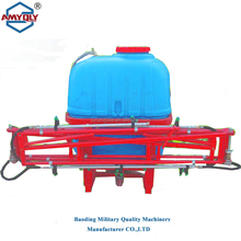 High quality spray <strong>nozzle</strong> ZSL800 tractor pesticide agricultural sprayer