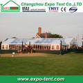 Transparent marquee party wedding tent for sale
