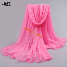 hot Spring summer plain solid printed pareo chiffon scarf SARONG Beach Cover-up Wrap Skirt sheer pareo 2014