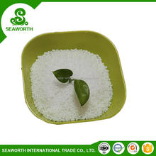 Hot sell 100% soluble calcium amonium nitrate for plant
