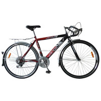 Steel 700C strong road sports bike(TF-700C-SPB003)