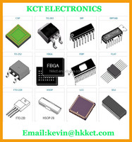 IC HUB Controller 3PORT USB 2.0 USB3503A-1-GL-TR (NEW & ORIGINAL)