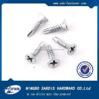 china high quality plastic washer screw torx screw special hand tighten Thumb screw manufacturer&supplier&exporter