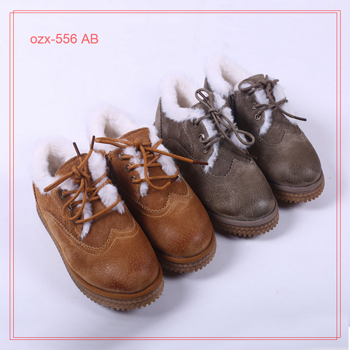 womens long brown leather boots for wholesales