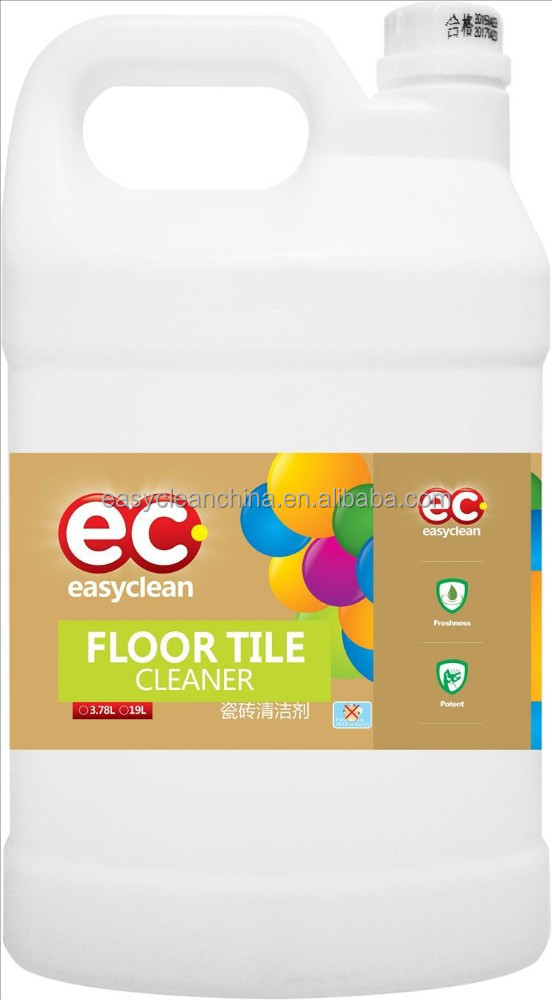 liquid floor cleaner floor cleaning chemical