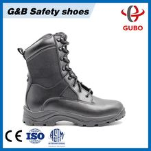 best sell cheap waterproof american military boots