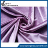 Special supplier 100% polyester permanent drapery & curtain fabric for pipe and drape