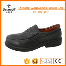 Industrial steel toe safety shoes,safety shoe, shoes stone work