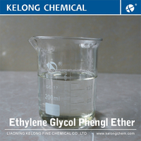 Kelong chemical ethylene glycol monophenyl ether solvent