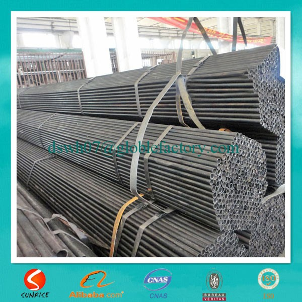 china top ten selling products hard bright welded tube