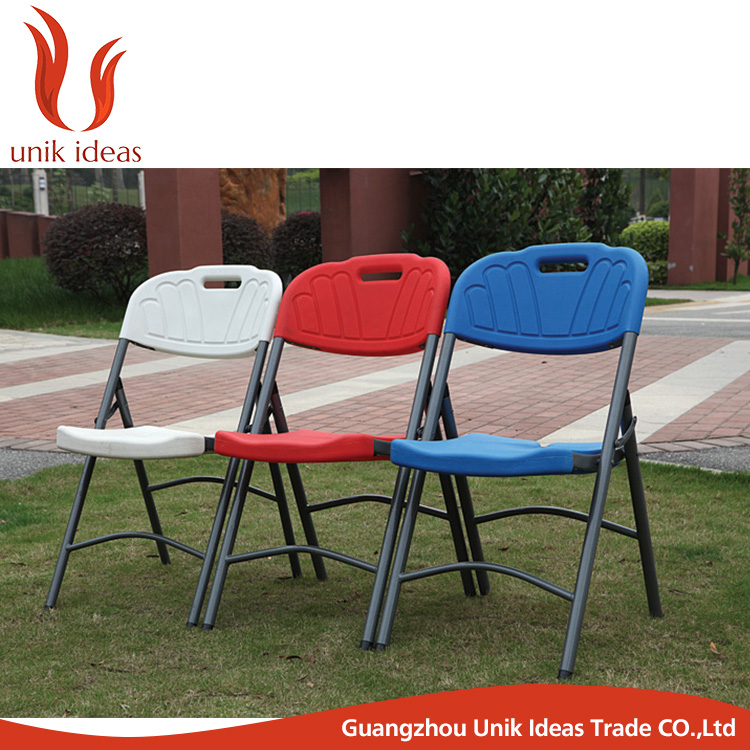 outdoor cheap dining white chair rental plastic folding chair buy