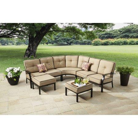 Better Homes Garden Patio Furniture Wholesale, Patio Furniture ...