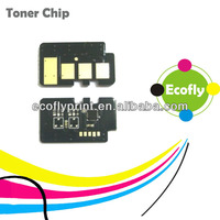 Toner reset chip for Samsung scx-3200
