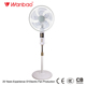 Top Seller Remote Control 16 Inch Electric High Velocity Stand Fan