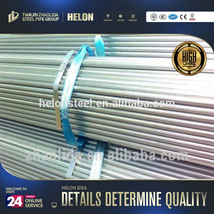 companies looking for distributors cs galvanized steel pipe