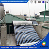 180L Vietnam Economic Well Worth Trust and Professional Fashionable Clean Energy Non Pressure Solar Water Heater System