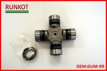 L 200 universal joint for GUM-99 OE MR165561 MR377128