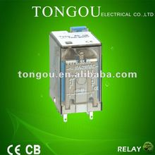 55.02 general-purpose relay/power relay/electromagnetic relay